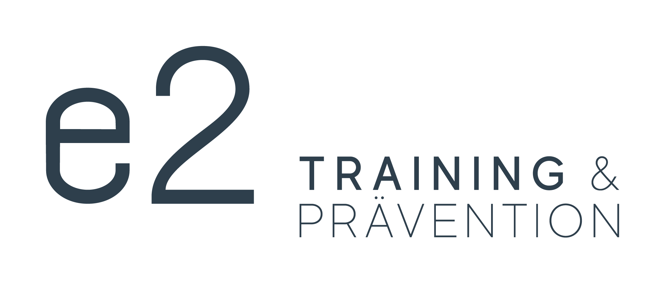 e2 Training & Prävention